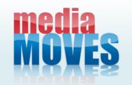 Media moves: WPP wins Distell, Kagiso Rabada gets own Instagram GIFS, Michael Jordaan joins Clickatell board