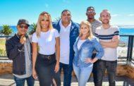Presenter changes at SABC radio stations: Khanya Siyengo replaces Nigel Pierce at Good Hope FM