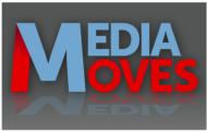 Media moves: Raphala Colson Mothoagae joins Hoorah Digital, SABC and ASA ink deal, Tiso Blackstar takes wheel of motoring ads for group