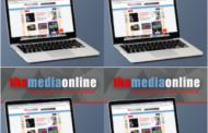 Next Steps in The Media Online's evolution