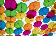 Four creative ways to crash through advertising clutter