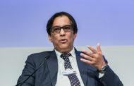 Iqbal Survé's R50bn grand plan for Ayo