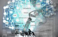 Automating media to help make sense of data