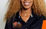 Poppy Ntshongwana joins Mix 93.8 FM