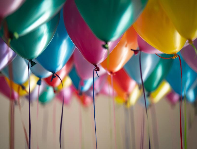 MediaHeads 360 celebrates its birthday