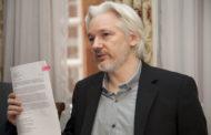 Should Julian Assange have been arrested?