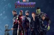 Avengers: Endgame breaks records in South Africa