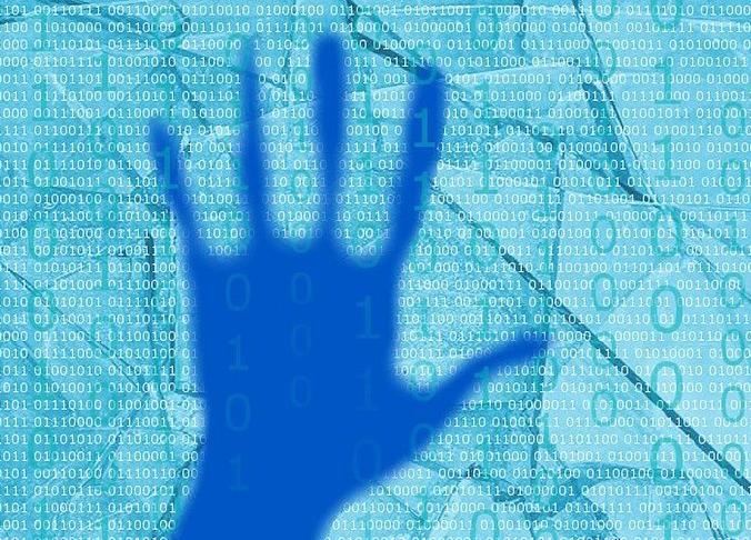 Rape and race: Threats against SA's women political journalists
