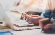 Digital Marketing: Half-Year Review