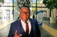 702 and CapeTalk go beyond entrepreneurship with Nedbank Business Ignite