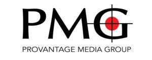 PMG-logo-01