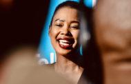 Minister, please don't break up the SABC