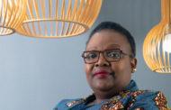 Sibongile Sibanda new managing partner of Zenith in South Africa