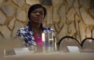 Award-winning Thuli Madonsela documentary now on Showmax