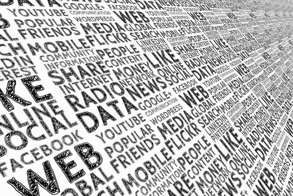 Social media platforms: Regulate them as publishers